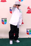 Photo - The 8th Annual Latin Grammy Awards Arrivals