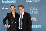 Photo - 22nd Annual Critics Choice Awards