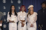 Photo - Grammy Awards Nominations Announcement