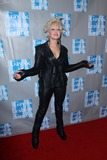 Photo - LA Gay and Lesbian Centers An Evening With Women