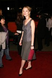 Judy Greer Photo - Paycheck World Premiere