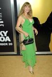 Photo - World Premiere of Rocky Balboa