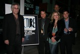 Photo - Los Angeles Premiere of Mad Cowgirl
