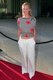 Katherine Heigl Photo - ABC All-Star Party