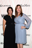 Amy Baer Photo - Amy Baer Kirsten Schafferat the Women In Film 2018 Crystal  Lucy Awards Beverly Hilton Hotel Beverly Hills CA 06-13-18