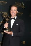 Photo - 43rd Daytime Emmy Awards Press Room