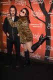 Adam Shapiro Photo - Katie Lowes Adam Shapiroat the 5th Annual Hilarity for Charity Variety Show Seth Rogens Halloween Hollywood Palladium Hollywood CA 10-15-16