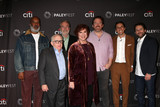 Photo - 2018 PaleyFest Fall TV Previews - FOX
