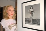 Photo - Julie Newmar A Life in Motion