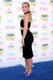 Photos From 2014 Teen Choice Awards - Arrivals