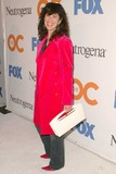 Alexandra Welker Photo - Alexandra Welker at the Season Finale Party for The OC at the Falcon Hollywood CA 04-20-04