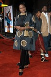 Photo - The Fighting Temptations  World Premiere