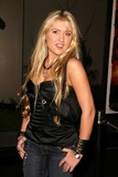 Angel Faith Photo - Angel Faith at the premiere of Paramount Pictures Tupac Resurrection at the ArcLight Theaters Hollywood CA 11-04-03