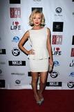 Photo - No Kill LA Charity Event