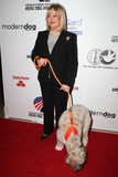 Candy Spelling Photo - Candy Spellingat the 5th Annual American Humane Association Hero Dog Awards Beverly Hilton Beverly Hills CA 09-19-15