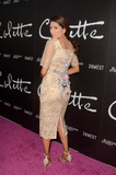 Photo - Colette Los Angeles Special Screening