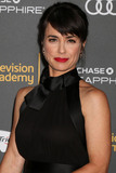 Photo - TV Academy Performer Nominee Reception