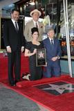 Photos From Sarah Silverman Star Ceremony