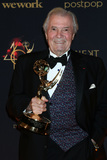 Photos From 2019 Creative Daytime Emmy Awards