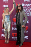 Photos From iHeart Radio Music Awards - Arrivals