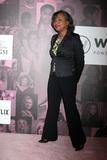Photo - Power Women Summit - Friday