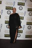 Anita Hawkins Photo - LOS ANGELES - FEB 4  Anita Hawkins at the Non-Televised 47TH NAACP Image Awards at the Pasadena Conference Center on February 4 2016 in Pasadena CA