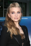 Photo - LOS ANGELES - MAY 23  Natalie Dormer at the In Darkness Premiere at ArcLight Hollywood on May 23 2018 in Los Angeles CA