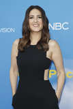 Photos From NBC's