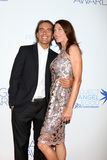 Photo - Project Angel Food Awards Gala