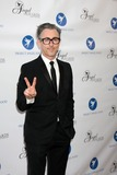 Photos From Project Angel Food 17th Annual Angel Awards