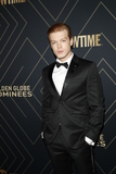 Photo - Showtime Golden Globe Nominees Celebration