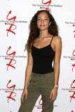 Photo - LOS ANGELES - AUG 19  Lexi Stevenson at the Young and Restless Fan Event 2017 at the Marriott Burbank Convention Center on August 19 2017 in Burbank CA
