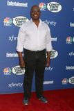 Photo - NBC Comedy Starts Here Event
