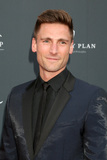 Andrew Walker Photo - LOS ANGELES - JAN 24  Andrew Walker at the 2020 Movieguide Awards at the Avalon Hollywood on January 24 2020 in Los Angeles CA