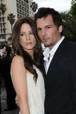 Photos From Film Independent's Spirit Awards