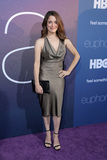Photos From LA Premiere Of HBO's