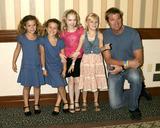 Amanda Pace Photo - Rachel  Amanda Pace Darcy Rose Byrnes Harley Graham and Winsor HarmonBold  the Beautiful Fan LuncheonUniversal Sheraton HotelLos Angeles  CAAug 25 2007