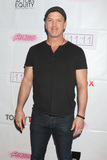 Photo - Famous  A Play By Michael Leoni - Arrivals