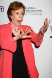 Photo - An Evening with Carol Burnett