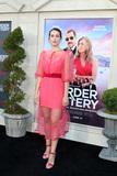 Photo - Murder Mystery Premiere