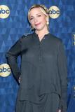 Photo - ABC Winter TCA Party Arrivals