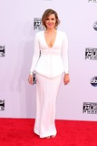 Photo - 2014 American Music Awards - Arrivals