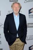 Photo - Better Call Saul Season 5 Premiere