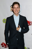 Photos From 10th Indie Series Awards