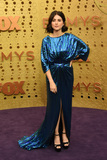 Aya Photo - LOS ANGELES - SEP 22  Aya Cash at the Primetime Emmy Awards - Arrivals at the Microsoft Theater on September 22 2019 in Los Angeles CA