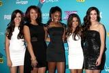 Photo - X-Factor Season Two Finalist Party