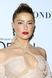 Photo - Glamour Women Of The Year 2016