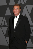 Photos From AMPAS 9th Annual Governors Awards