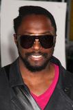 Black Eyed Peas Photos