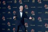 Photos From 2019  Daytime Emmy Awards